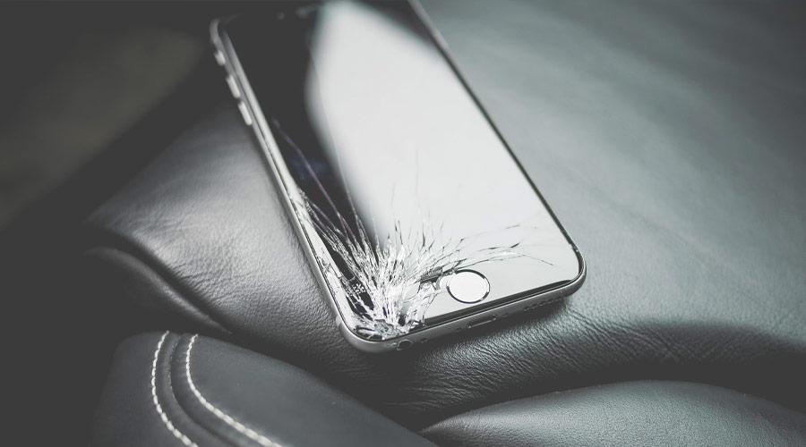 Assicurazione Smartphone, quale scegliere per stare tranquilli ed alcuni consigli utili