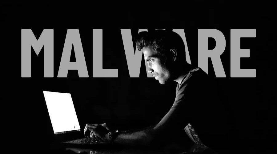I Migliori Anti Malware gratuiti per PC, Mac e Smartphone