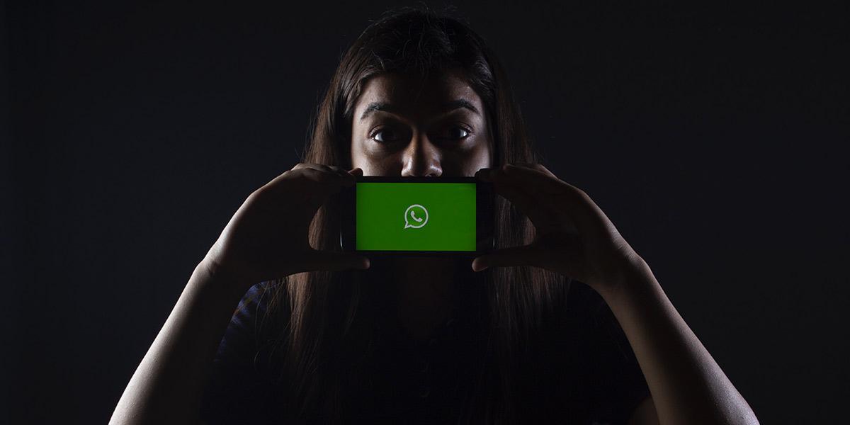 Come liberare spazio su WhatsApp