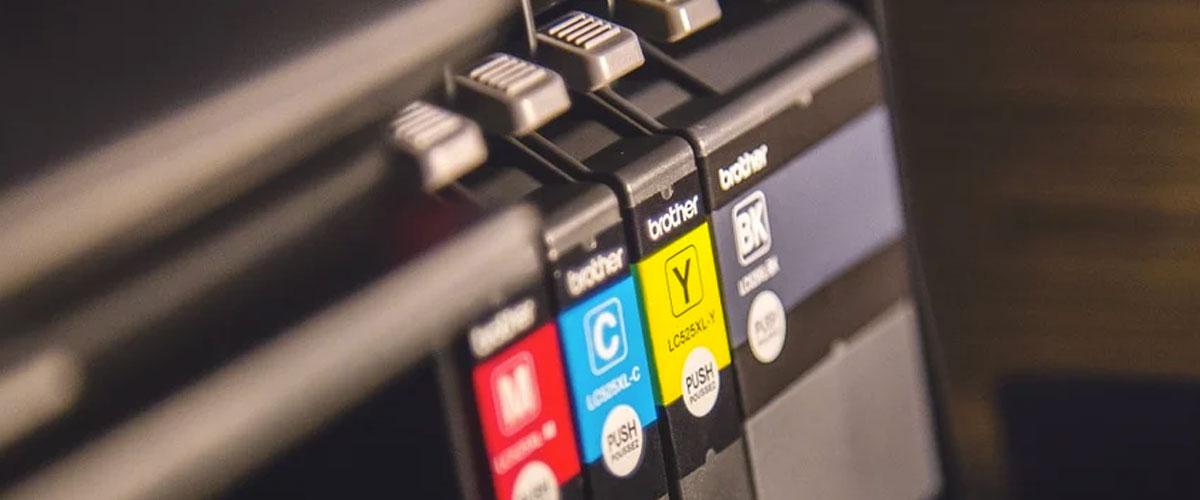 Guida all'acquisto di una stampante: meglio InkJet o Laser