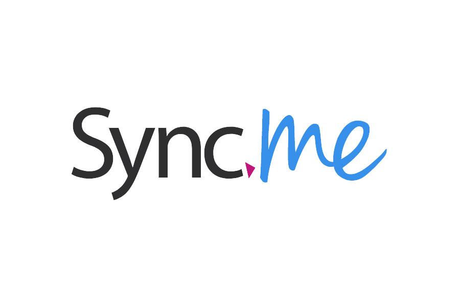 Scoprire chi si nasconde detro un numero di Telefono con Sync Me