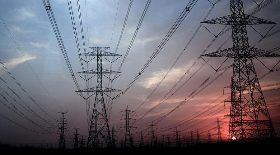 Onde elettromagnetiche e pericoli per la Salute