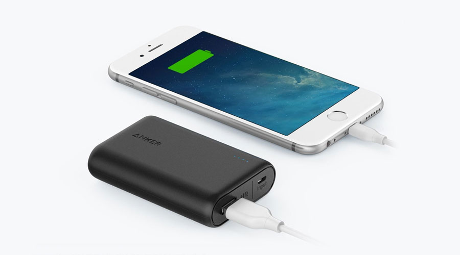 Cosa fare se la Batteria dell'iPhone si scarica velocemente anche senza usarlo