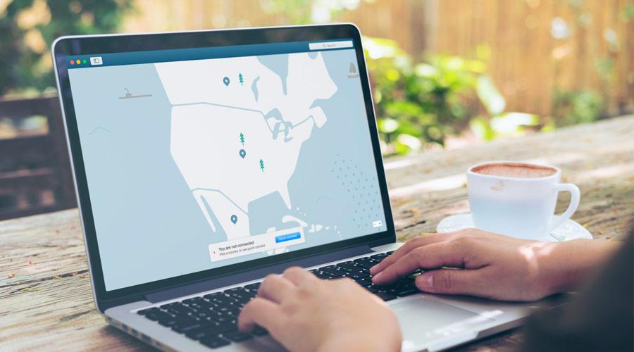 Siti per geolocalizzare un indirizzo IP