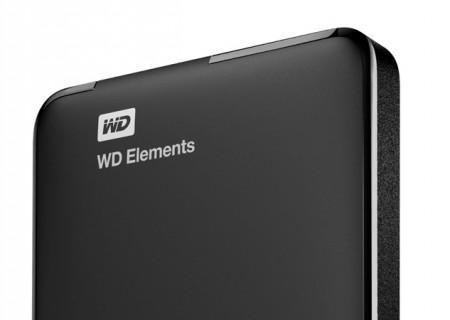 Hard Disk portatile per il tuo pc o mac portatile