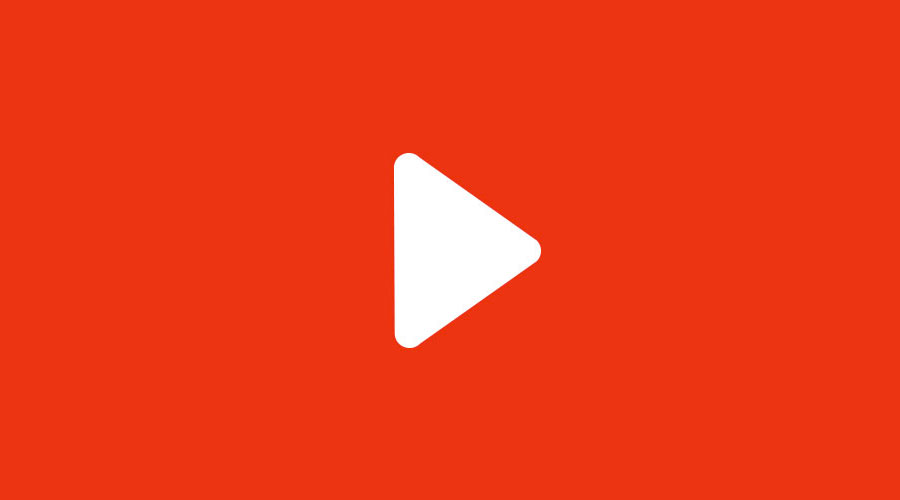 Convertitore YouTube MP4